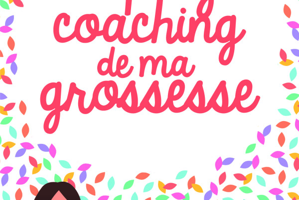 livre-happy-coaching