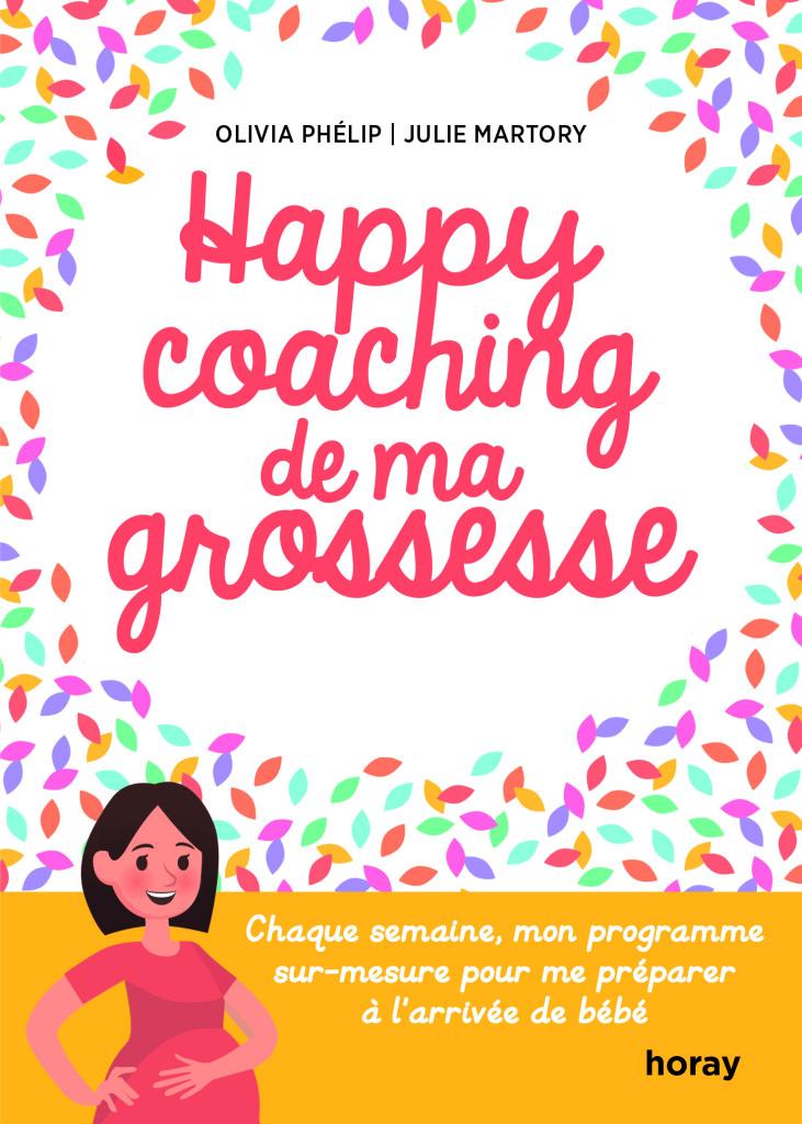 livre-happy-coaching